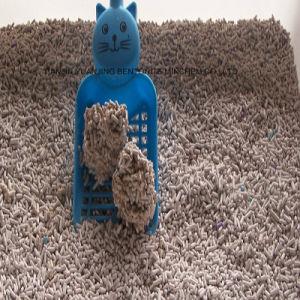 Cat Litter Pet Product pictures & photos