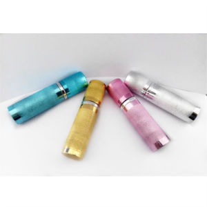Best Quality Police Pepper Spray for Self Defense pictures & photos