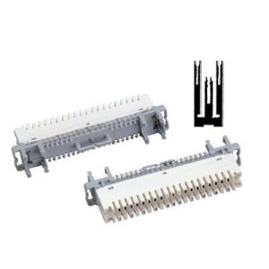 Telecommunication Lsa IDC 10 Pair Disconnection Module pictures & photos