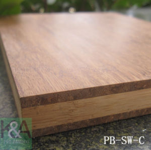 China carbonized strand woven bamboo furniture boards best panel pb sw c china bamboo - Basic facts about carbonized bamboo furniture ...