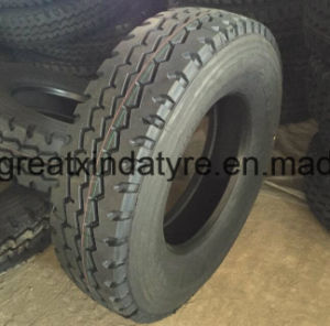 Truck Tire12r22.5 11r22.5 13r22.5 TBR Truck Tire 1200r24 315/80r22.5 pictures & photos