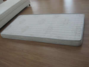 Mattress Student Mattress (A18) pictures & photos