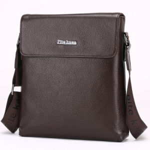 Promotional Man Bag&Shoulderbag