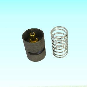 Atlas Copco Air Compressor Part Temperature Controller Kit Valve Thermostatic pictures & photos
