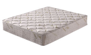 Spring Mattress/Home Furniture of Living Room Furniture (NL-1703) pictures & photos