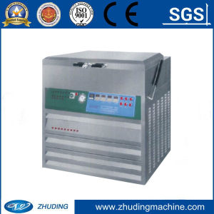 Flexo Printing Plate Making Machine (WQ-800) pictures & photos