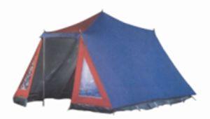 Tent211016ee