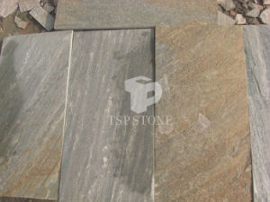 Rusty Slate Tile (ST001) pictures & photos