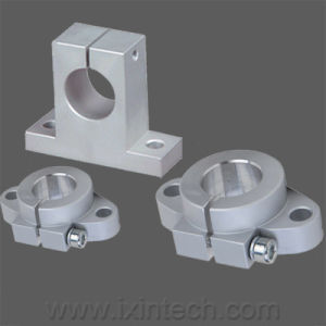 Linear Motion Shaft Support Housing SK SHF pictures & photos
