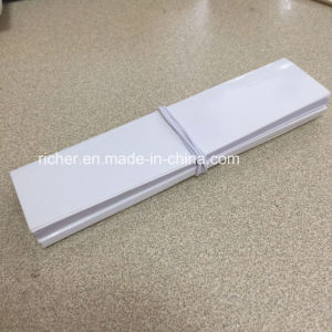 King Size Slim Cigarette Paper / Rolling Paper with Natural Arabic Gum pictures & photos