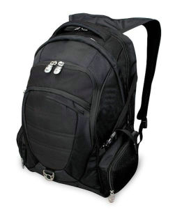 Casual Laptop Backpack for Business Trip, Travel, Outdoor Bag pictures & photos