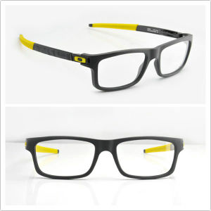 China Titanium Optical Frame, Titanium Frame ,Designer ...