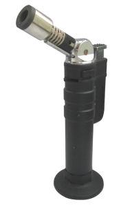 Welding Torch Yz-803