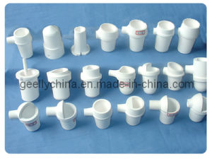Ceramic Crucible/ Quartz Crucible/Graphite Crucible/Crucible pictures & photos