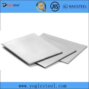 pre galvanized steel sheet plate