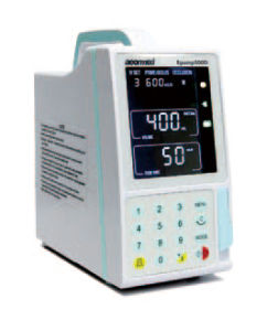 Infusion Bump Epump500d with CE Certificate pictures & photos