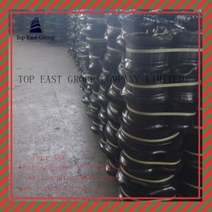 Super Quality Tyre Flaps with Size 1100/1200-20, 1200-24 pictures & photos