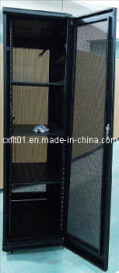 Network Cabinet, Open Rack, Cabinet Accessories pictures & photos