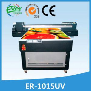 China multifunctional digital inkjet mural wall paper uv for Digital mural printing