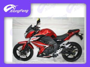 150cc/200cc/250cc Racing Motorcycle, Sport Motorcycle pictures & photos