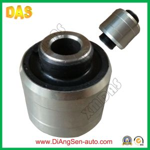Customized Auto Rubber Bushing for Car Suspension Control Arm pictures & photos