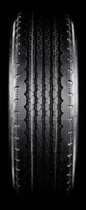 Radial Truck Tire with Grade B pictures & photos