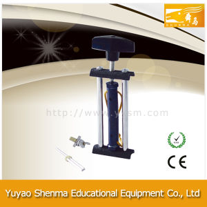 Cohesion Demonstrator (Educational equipment)