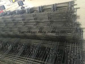 Metal Net, Metal Mesh Panel, Wire Mesh pictures & photos