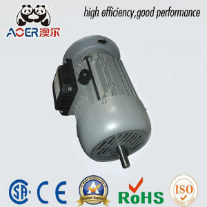 Best Water Pump 0.5HP Motor pictures & photos