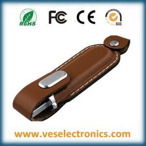 USB Flash Drive Stick Customized Logo Pendrive 8GB Gadget pictures & photos