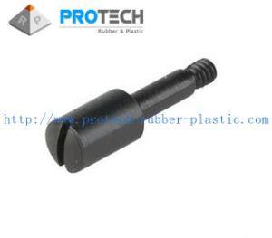 Plastic Plug Plastic Cover Plastic Cap pictures & photos