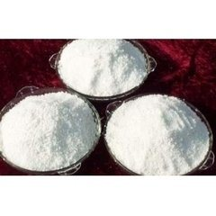 High Quality and Purity 99% Potassium Chloride (KCL) pictures & photos