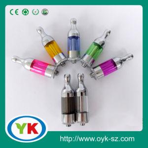 Strong Vapor Clearomizer Protank