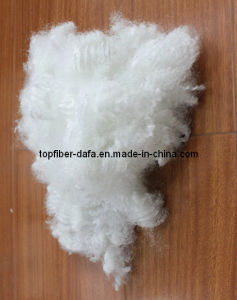 15d*51 Hollow Silicone Fiber