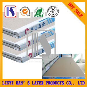 Gypsum Board PVC Adhesive with ISO 9001 RoHS SGS Certificate pictures & photos