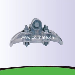 Alumonium Alloy Suspension Clamp Cgf-6y pictures & photos