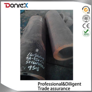Metalurgy Machinery Coated Heavy Steel Structural Forged Products Coated Roller Heavy Forging pictures & photos