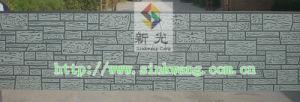 Fiber Cement Board (Exterior Wall Board) (SK-FC-EX01)