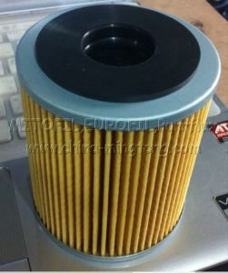 Oil Filter for Chery (OEM NO.: A15-1012012) pictures & photos