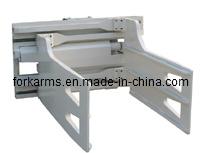 (BCS-25M BCS-35M BCS-50M) Wide Opening Bale Clamp pictures & photos