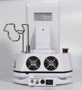 Dental Cheese Link Dental Diode Laser pictures & photos