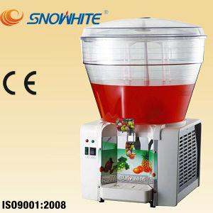 juice machine dispenser