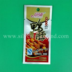 Cheapest Price Vacuum Bag for Food Packaging/Tea Bag pictures & photos