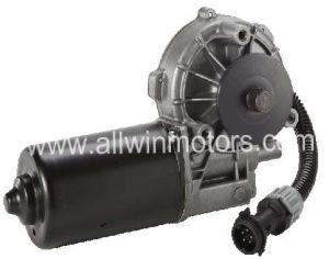 Valeo Motor 403947 24V (AW-0008)