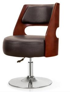 Modern Visitor Chair, Leisure Meeting Chair, Fashion Bar Chair (SZ-LC520) pictures & photos