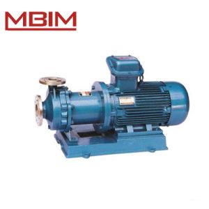 MBIM Magnetic Driving Pump pictures & photos