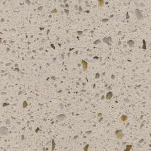 Quartz Surface Stone for Tile pictures & photos
