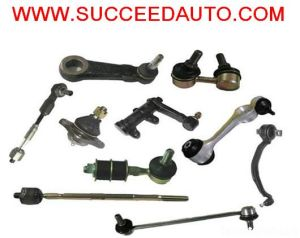 Idler Arm, Auto Idler Arm, Car Idler Arm, Truck Idler Arm, Bus Idler Arm pictures & photos