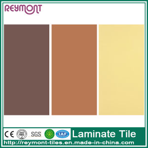 Newest Porcelain Laminate Wall Tile