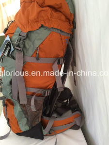 Camping Backpack Hiking Bag